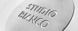 3KOMMA3 Studio Bianco Kiel